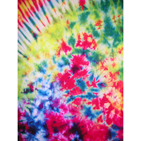 Kraftkolour Procion TIE DYE KIT *NEW SIZE*