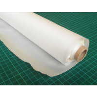 Habotai 10mm 114cm Wide 25mtr Length