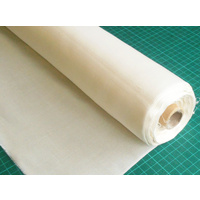 Dupioni 12.5mm 114cm Wide 10mtr Length
