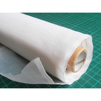 Organza 8mm 114cm Wide 10mtr Length