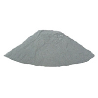 Zinc Dust: Stabilized