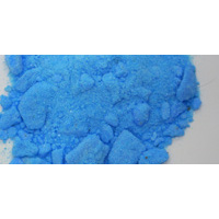 Copper (Copper Sulphate)