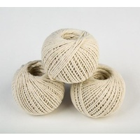 Cotton Cooking Twine - 40mtrs