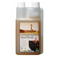 Tantech Felting Finish & Wool Wash