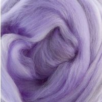 Provence Blended Wool Rovings