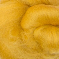 Honey  Wool Tops