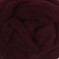 Soft Fruits (Frutti di Bosco) Wool Tops