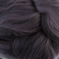 Chimney Sweep Wool/Silk Tops Blends