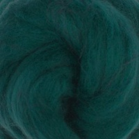 Ireland (Iranda) Wool Tops