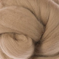 Earth (Terra) Wool Tops