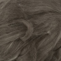 Pure Mongolian Cashmere  - Natural Brown