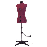 Dressmakers Model - professional Size 16-22