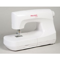 Merrylock SP1000 Felting Machine