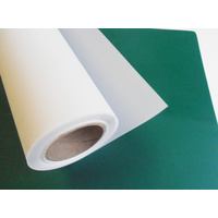 Matt Inking Film 91cm wide 1/2mtr