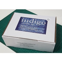 Large NATURAL Indigo Dye Kit - CANNOT BE SENT AIRMAIL or EXPRESS POST!