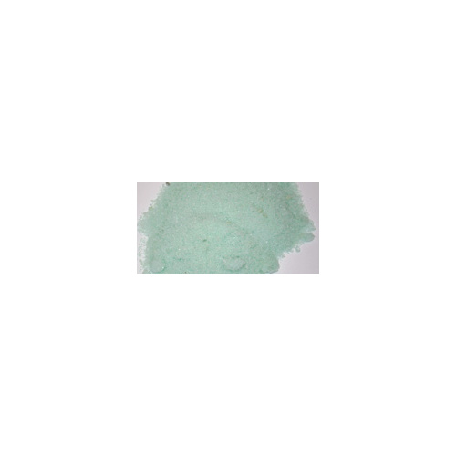Iron (Ferrous Sulphate) (Size: 250g)