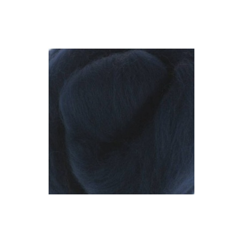 Taureg Wool Tops (Size: 100gm)