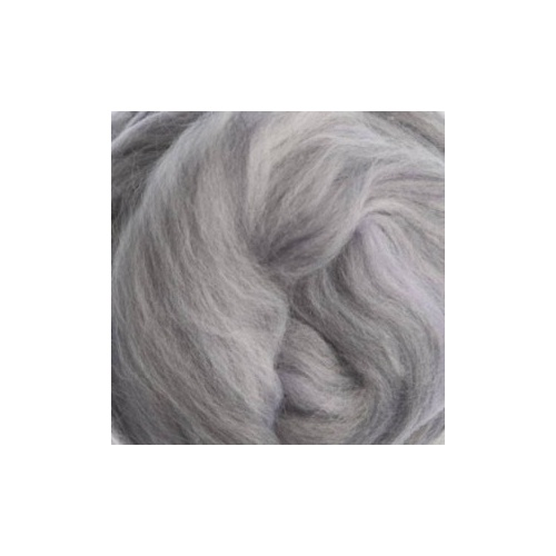 Winter Coloured Wool Blends (Size: 50gm)