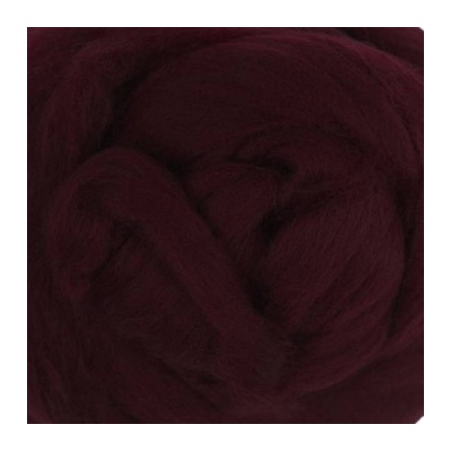 Pure Mongolian Cashmere  - Soft Fruits (Size: 50gm)