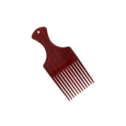 Marbling Comb 70mm