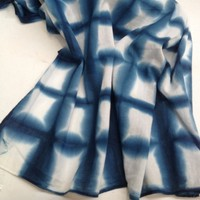 Scarves - silk, cotton &  wool