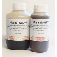 Mesitol NBS40 | Stain Blocker