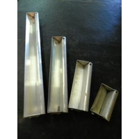 Emulsion Coating Trough per CM