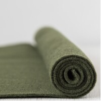 Army  Thermoformable Felt