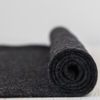 Anthracite Thermoformable