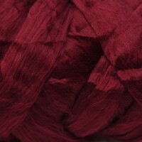 DHG Viscose Tops/ Rovings SOFT FRUIT
