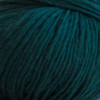 PIUMA Extrafine Merino Pencil Yarn WOOD 100gm ball