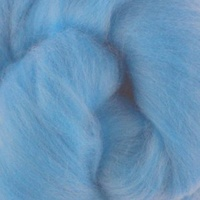 DHG Wool Tops 19 Micron SEPTEMBER