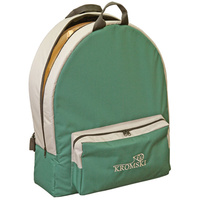 Kromski Carry Bag for Sonata