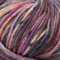 DHG PIUMA Extrafine Merino Yarn MONET 100gm ball