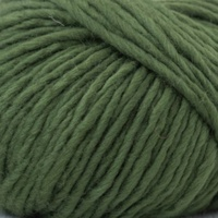 PIUMA Extrafine Merino Pencil Yarn IVY 100gm ball