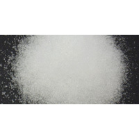 Potassium Carbonate : Potash