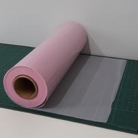 Riso Screen Mesh 70 30cm x 1mtr P Type