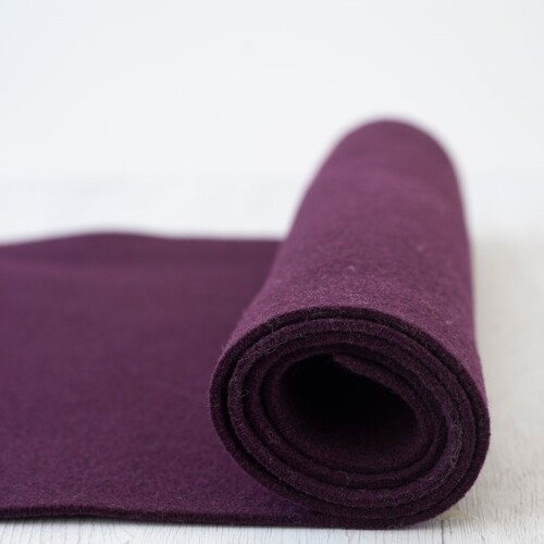 Olive (Oliva)Thermoformable (Size: 30 x 30cm)
