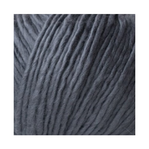 DHG PIUMA Extrafine Merino Yarn STORM 100gm ball