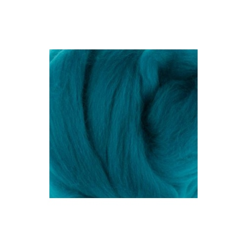 Cobalt Wool Tops 19 micron (Size: 50gm)
