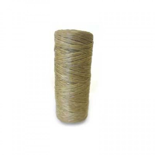 Artificial Sinew Natural 30 Mtrs